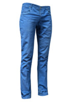 trousers realistic 3ds