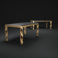 Watson-table