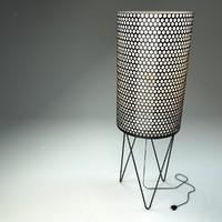 Lamp Pedrera Gubi