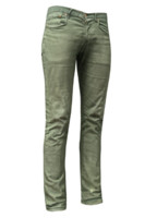3ds max trousers realistic