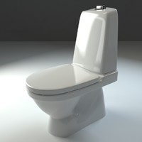 wc vray x