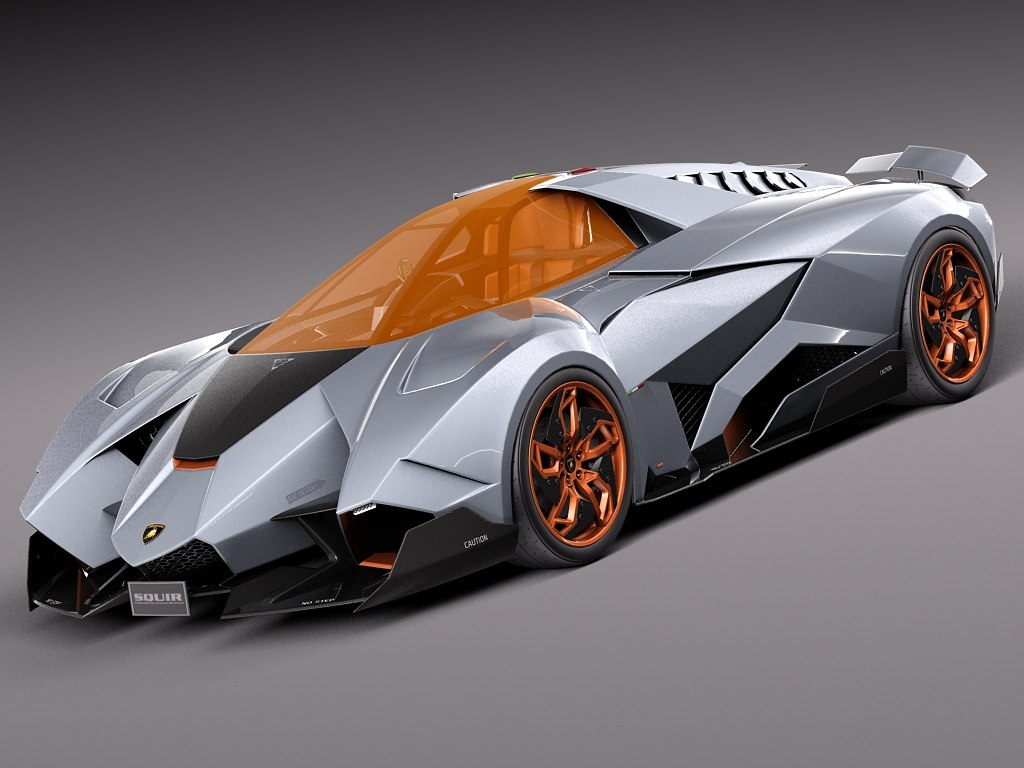 Lamborghini_Egoista_Concept_2013_0000.jpg