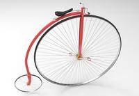 max bike wheel