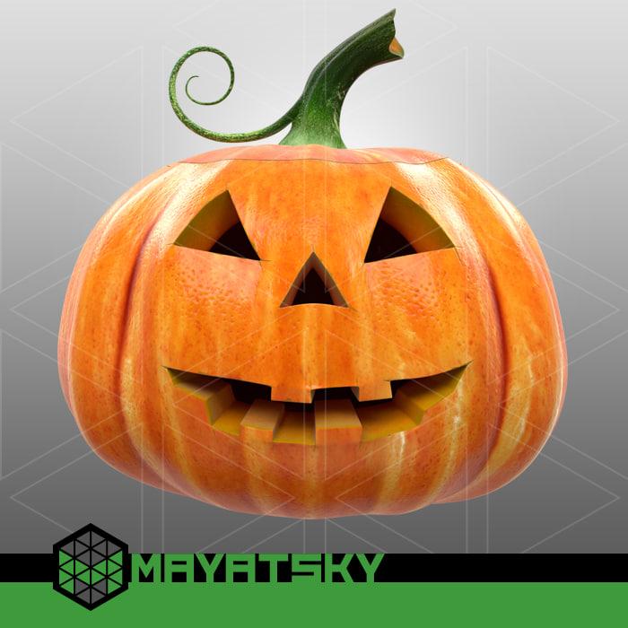Pumpkin_00.jpg