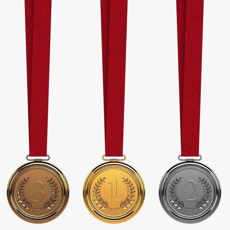 1_Medals_01.jpg