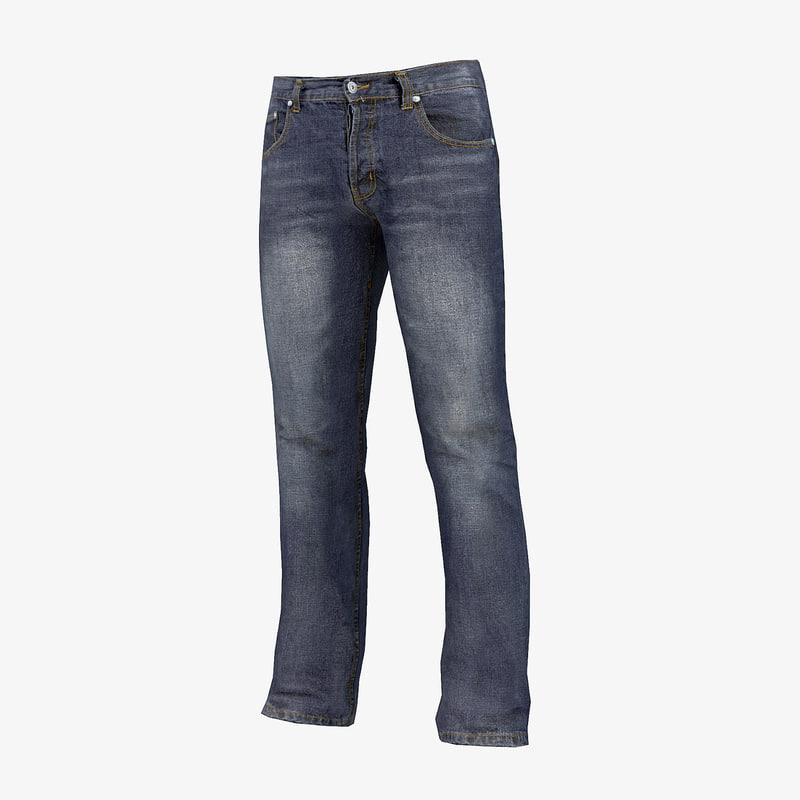 Jeans_01.jpg