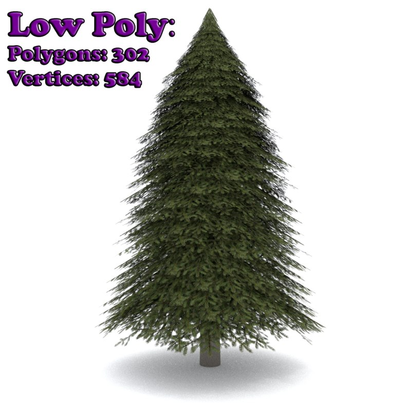 fir_tree_leaves_1_lable - ?????.png