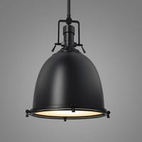 lamps interior 3d model