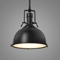 3ds max lamps interior