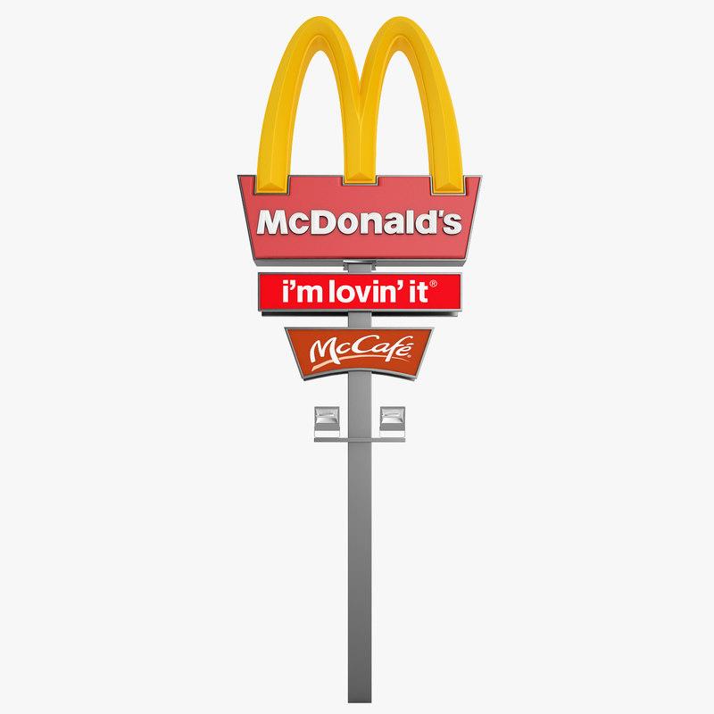 McDonalds Stella 01_01.jpg