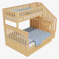 Child Bed-2