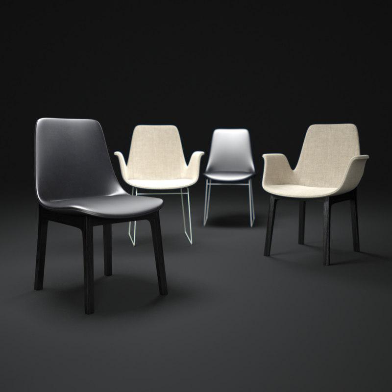 ventura-dining-chair.jpg