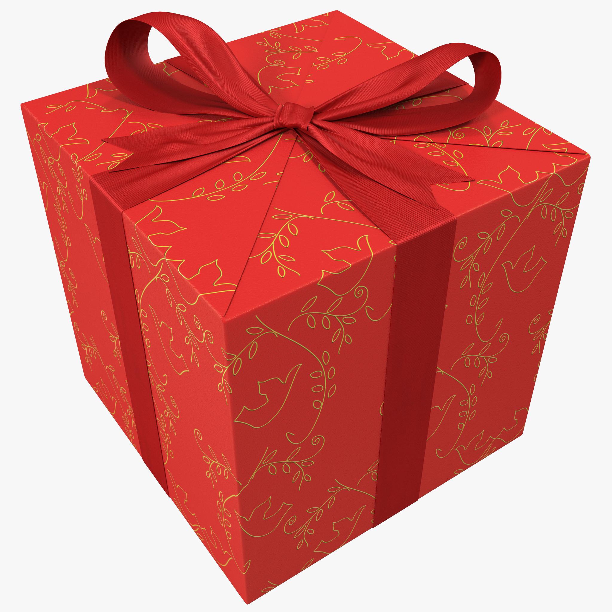 Gift_Box_3_000.jpg