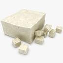 tofu 3D models