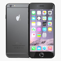 free max mode apple iphone 6