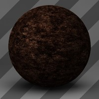 Rock Landscape Shader_019