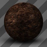 Rock Landscape Shader_021