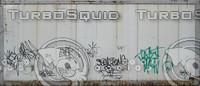 graffiti_19