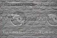 Wall_Texture_0055