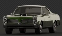 GTO 76