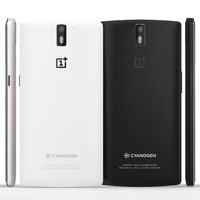 smartphone oneplus 3ds