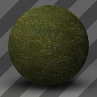 Grass Landscape Shader_015