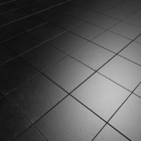 floors tile 3d 3ds