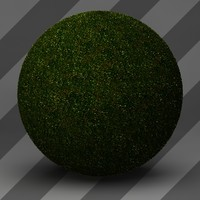 Grass Landscape Shader_051