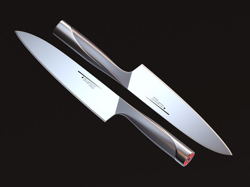 balance_knife_800x600_02.jpg