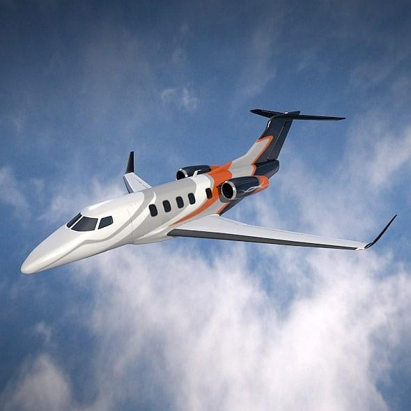embraer phenom  1.jpg