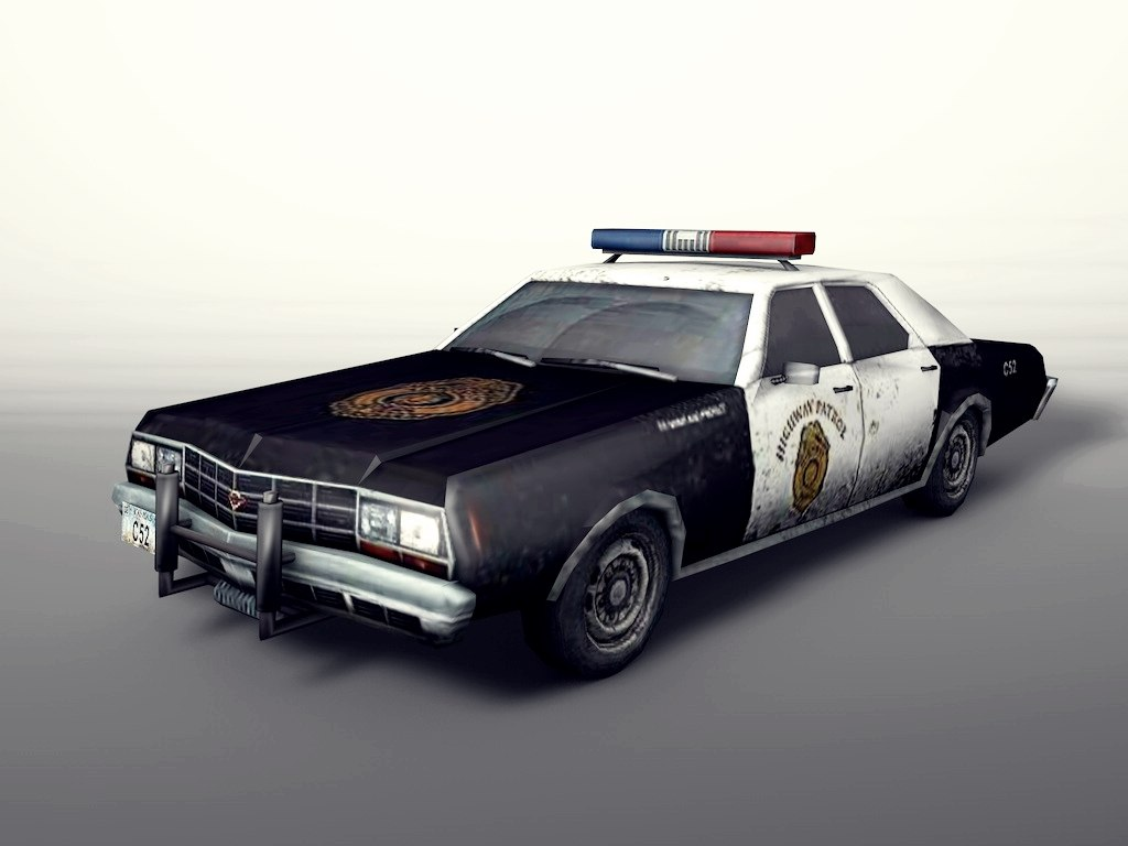 policecar1.jpg