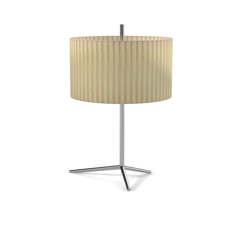 vibia-plis table lamp modern contemporary0001.jpg