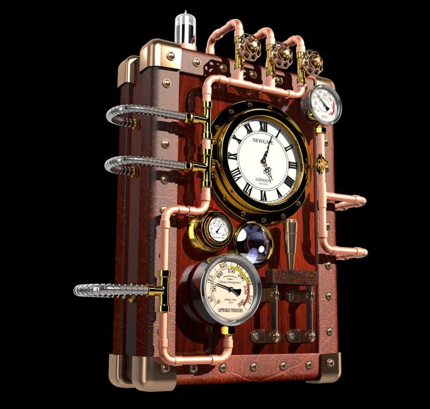 Steampunk_Clockf.png