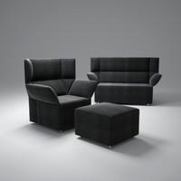 origami-sofa