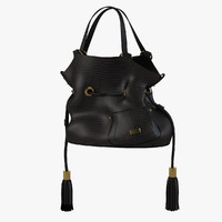 maya lancel women bag