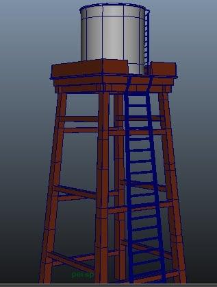 water_tower4.jpg