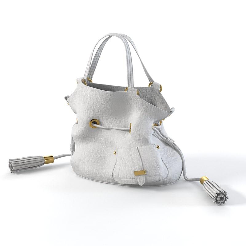 Lancel Bag0001.jpg