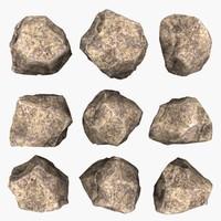 3d rock mht-03