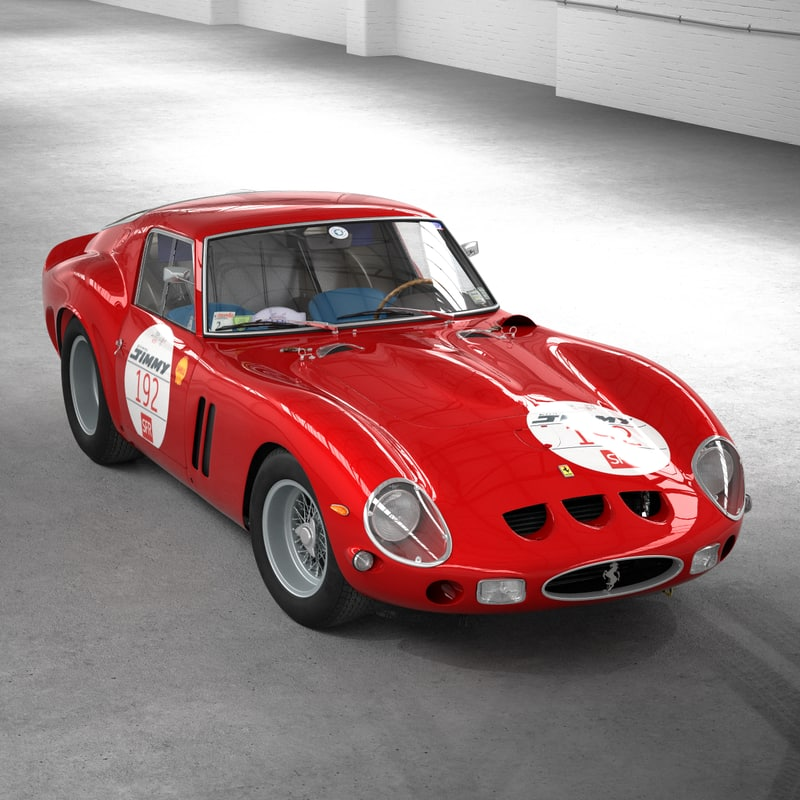 250gto02.png