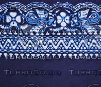 Batik_Texture_0003