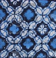 Batik_Texture_0005