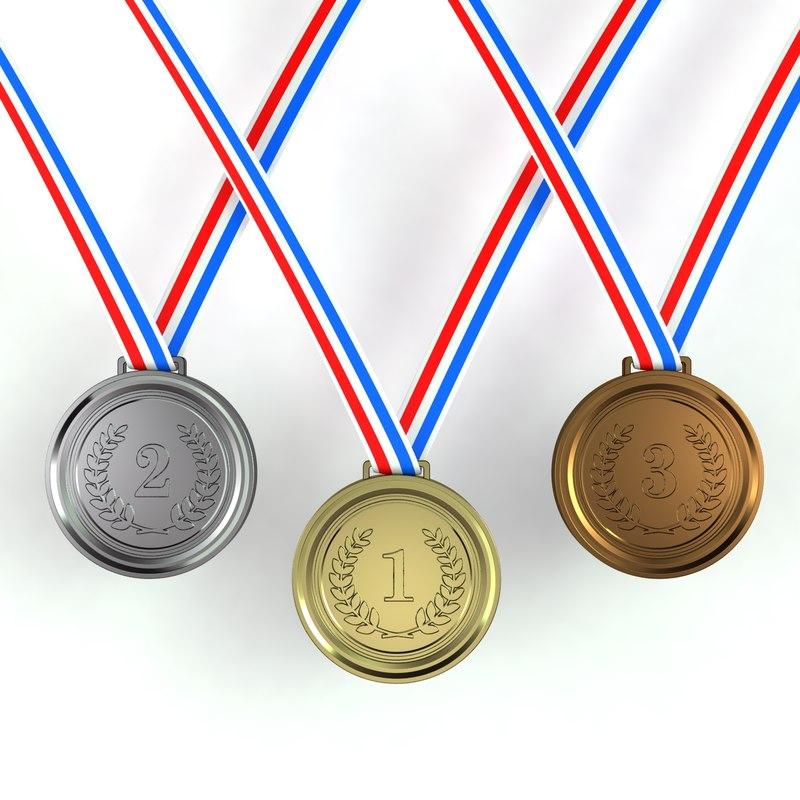 Medal_0000.jpg