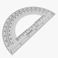 3ds max protractor