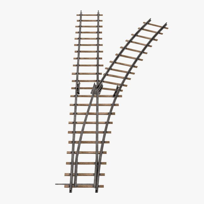 Rail W4.jpg