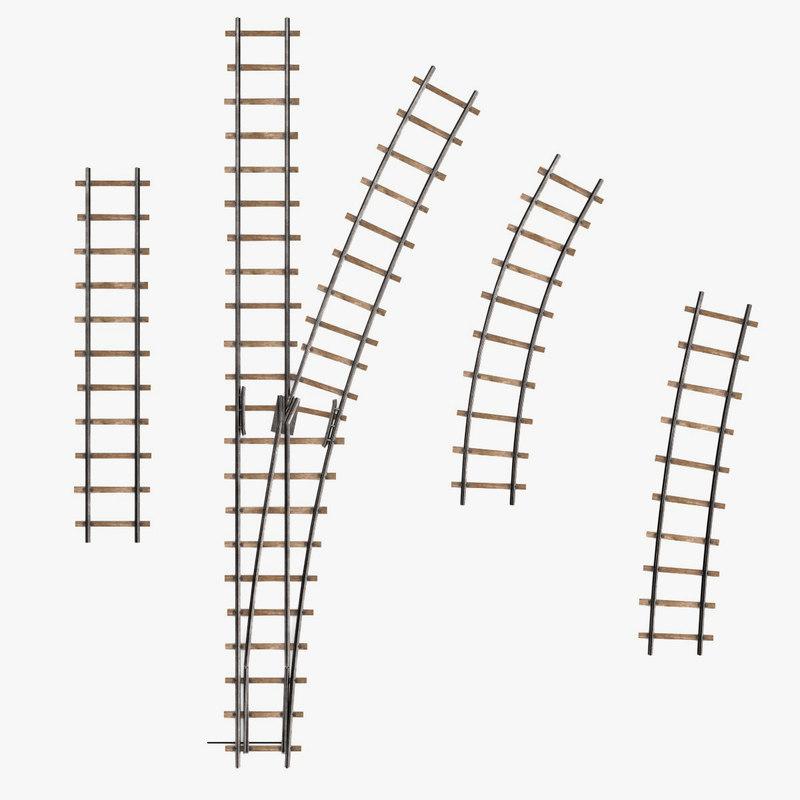 Rail W set small.jpg