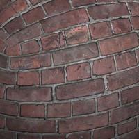Bricks #05 Texture