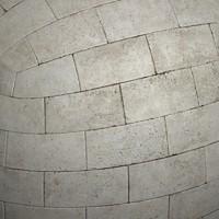 Bricks #02 Texture