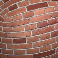 Bricks #10 Texture