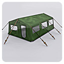 army tent max