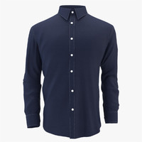 shirt mens cloth max